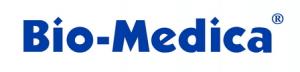 Bio-medica logo