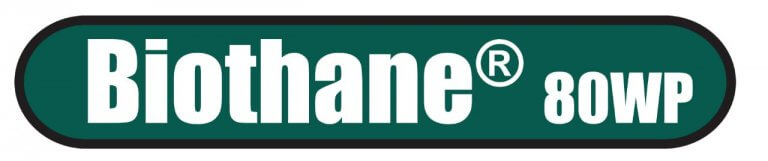 Biothane_Fungicide