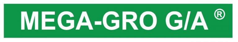 mega-grow_fertilizers