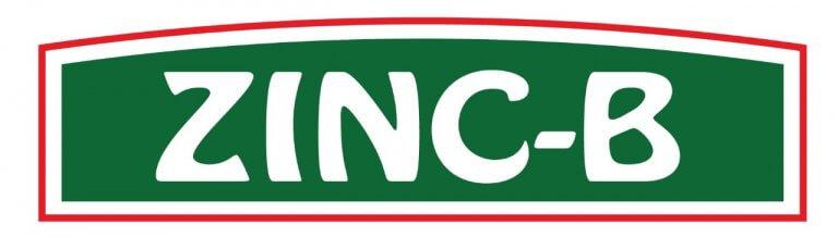 zinc_foliar fertilizers